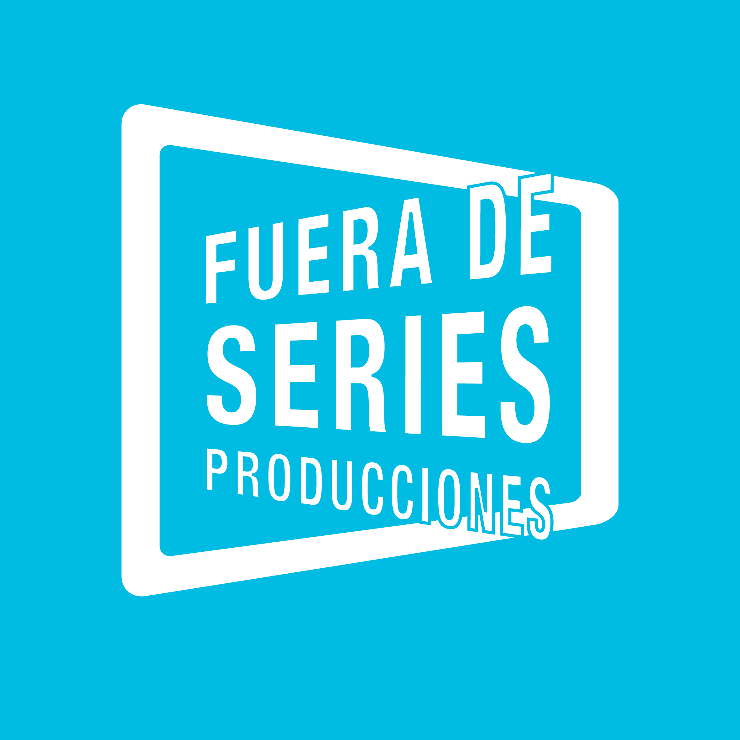 FDS Producciones